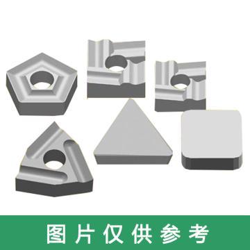 HK 硬质合金刀片,60511 YW1