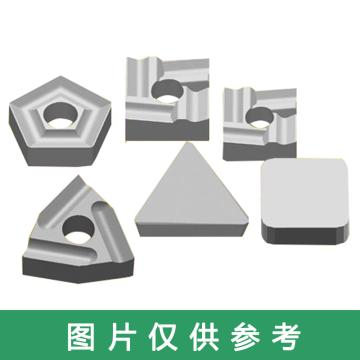 HK 硬质合金刀片,60511 YT14