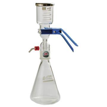 西域推荐 经济型溶剂过滤器 T-50.2L(1个) CC-4256-03