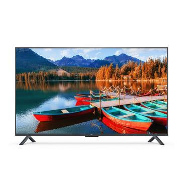 小米 电视,4S 65英寸 L65M5-AD/L65M5-5S 2G+8G HDR 4K超高清 蓝牙语音 人工智能语音网络平板电视