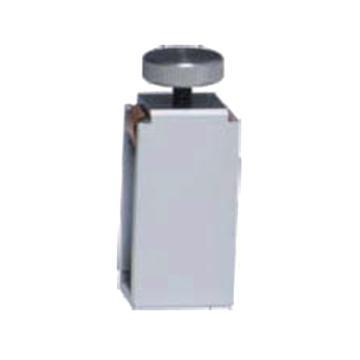 英示INSIZE 高度尺夹持块(内部尺寸26x9.5mm,适用于1351,1156,1250系列高度尺除1250-1000外),2372-CLAMP