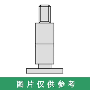 英示INSIZE 1mm盘型测头, 适用于盲孔内沟槽,1mm,1148-200可选附件,1148-P103,不含第三方检测