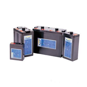 海志HAZE 密封铅酸免维护蓄电池,HZB2-200 2V 200Ah(下单前请咨询)