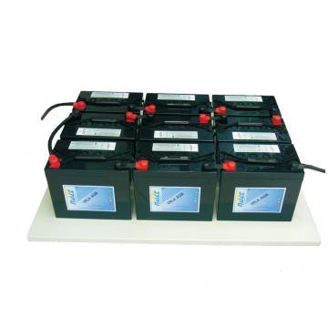 海志 蓄电池,HZB12-200