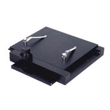英示INSIZE X-Y工作台,5304-DL100可选附件,ISM-DL-STAGE