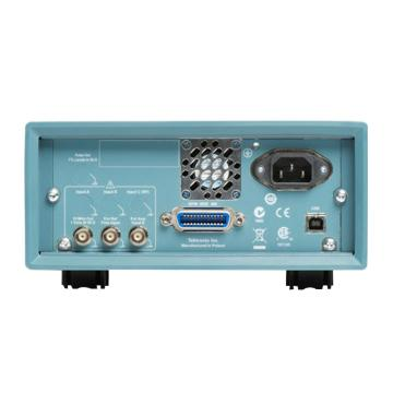泰克/Tektronix 配有集成功率计的微波/计数器/分析仪,MCA3027