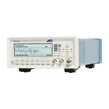 泰克/Tektronix 定时器/ 计数器/ 分析仪,FCA3120