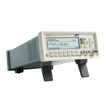 泰克/Tektronix 定时器/ 计数器/ 分析仪,FCA3003