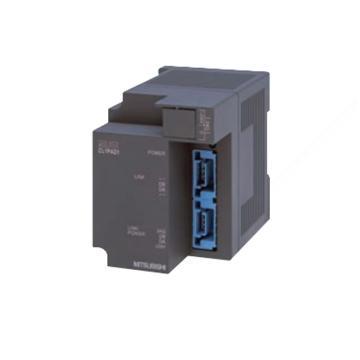 三菱MITSUBISHI 电源模块,CL1PAD1