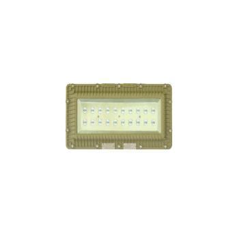 华荣 矿用隔爆型LED灯 DGS100/127L(K) 功率100W 煤安证号MAH140127,单位:个