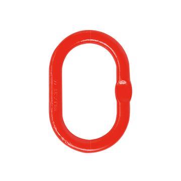 巨力 欧式长吊环,额定载荷(T):3.15,ICH10