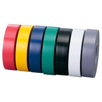 西域推荐 电绝缘胶带 IA80 1卷(20m) 3-9929-01
