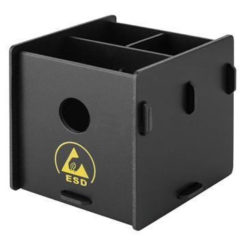 西域推荐 防静电笔筒 BSC-J-43 C3-6861-01