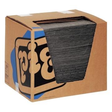 西域推荐 防化吸污垫 MAT251 (100张/箱) CC-2310-01