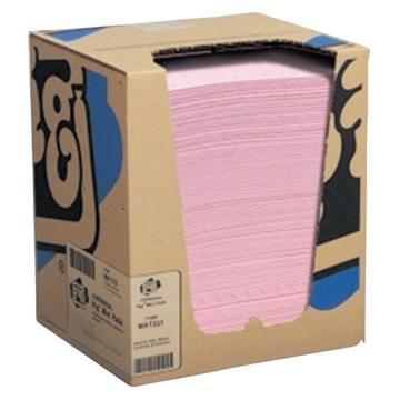 西域推荐 防化吸污垫 MAT351 (100张/箱) CC-2310-02