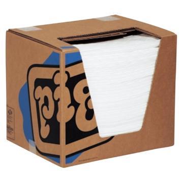 西域推荐 防化吸污垫 MAT3004(100张/箱) CC-2310-04