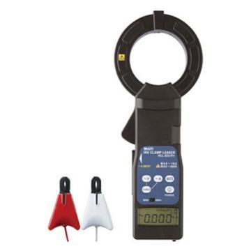 日本万用 非接触式计测器,MCL-800IRV