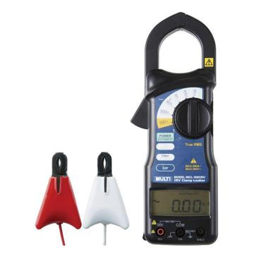 日本万用 非接触式计测器,MCL-500IRV