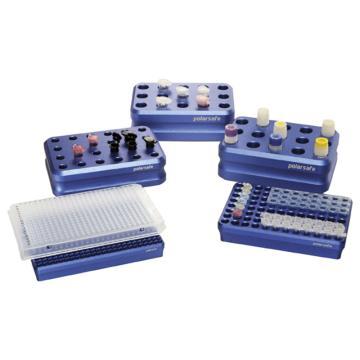 西域推荐 铝冷却模块 CB96(1个) 3-6377-04