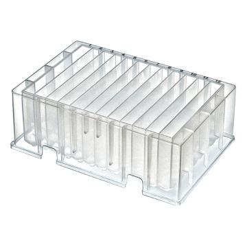 西域推荐 储液槽 7A5A-00 1盒(5个/袋×4袋) 3-9108-01