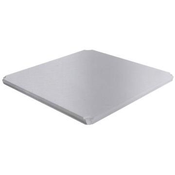 8113820城铭橡胶地板垫,杭叉 A30 600*600mm 单位:张