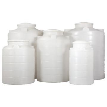 西域推荐 大型立式圆桶 200L CC-5430-01