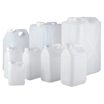西域推荐 大口方桶 25L CC-5429-08