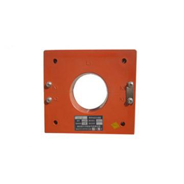 焯辉电气 零序电流互感器,ZHB-LH160J 100/1 10P5 5VA