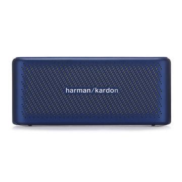 哈曼音響,音樂旅行家(黑/銀/藍)