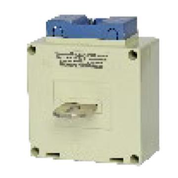 天正TENGEN BH系列互感器,BH-0.66 50 200/5 0.5级