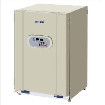 PHC 二氧化碳培养箱 MCO-18AC,CC-5671-01