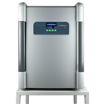 洁特 CO2培养箱 ICB000188,CC-5066-01,运费需另算