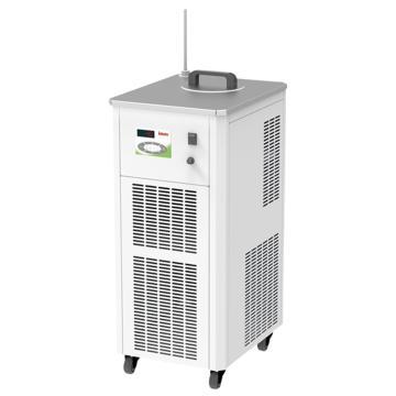 西域推荐 磁力搅拌高低温反应浴 MSC-8005,CC-5624-02