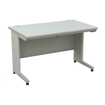 西域推荐 研究用桌子 SD-127-WH,CC-3024-11