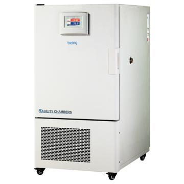 BEING 恒温恒湿箱 BH-120CA(1台入),CC-4111-02,运费需另寻