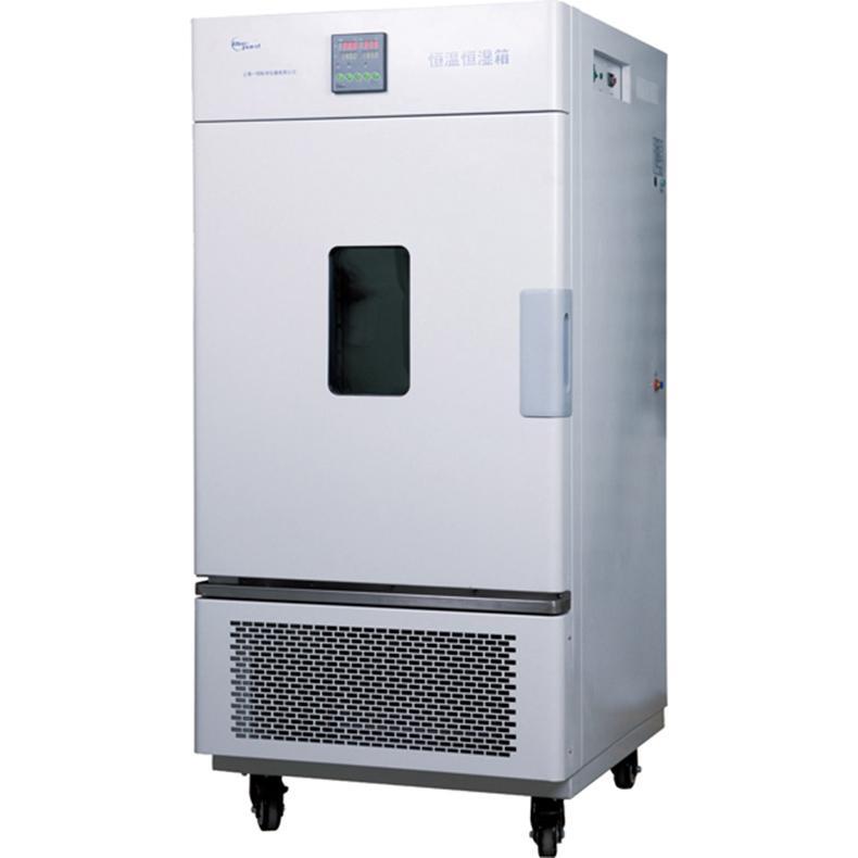 一恒 嵌入式打印机,经济型恒温恒湿箱配件