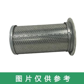 百创信达,初级油分芯,02250061-137