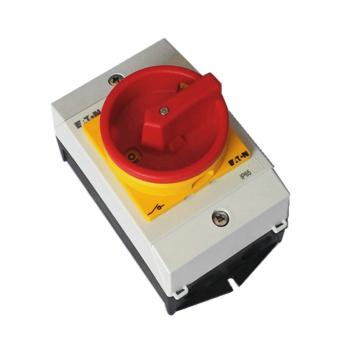 伊顿穆勒 凸轮开关,T0-2-1/I1/SVB(207147)