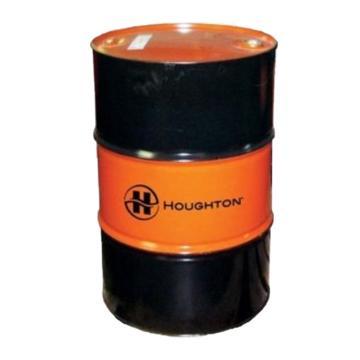 好富顿 淬火油,HOUGHTO-QUENCH K,175KG/桶