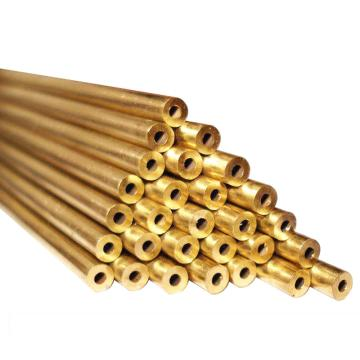 电火花穿孔,单孔黄铜管机0.5*400电极丝,100(支)/筒