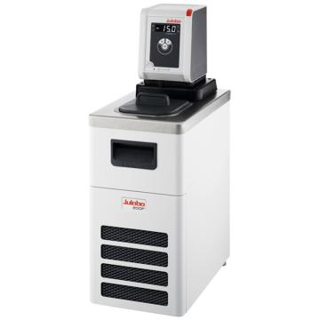 优莱博 高低温循环器 CD-200F,C2-1999-11