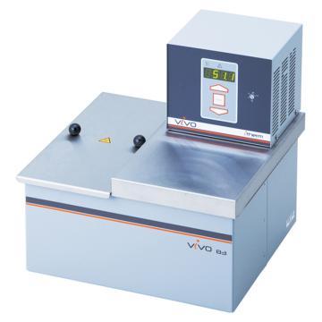 VIVO 不锈钢加热循环浴槽B5(1台入),C1-1385-02