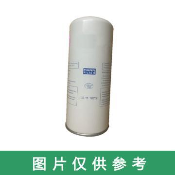 百创信达,空压机滤清器,施耐德LB11102/2H