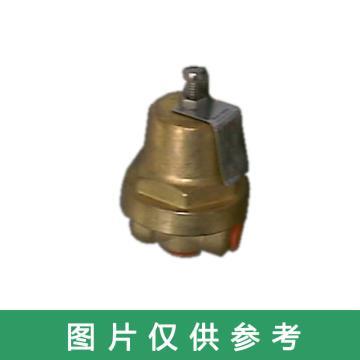 百创信达,空压机专用电磁阀,LS16-75HP HH 250038-672