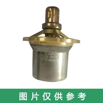 百创信达,空压机热力阀芯,LS16-75HP HH 02250105-553