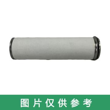 百创信达,空压机空气滤清器内滤芯,LS16-75HP HH 88290002-338