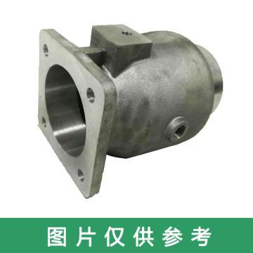 百创信达,空压机POPPET阀,LS16-75HP HH 02250083-783