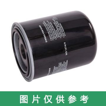 百创信达,空压机油滤芯,OG55F型 WD1374
