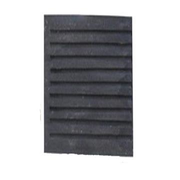 西域推荐 碳化硅暗丝电炉板,400*300,2.5千瓦,带框