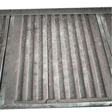 杰尔特 碳化硅暗丝电炉板,400*300,2.5千瓦,带框
